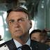 Sem confiar na eficácia, Bolsonaro garante R$ 20 bilhões para compra de vacinas
