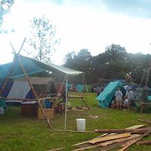 Pow-wow, Ilirska Bistrica 2004 - P1008103.jpg