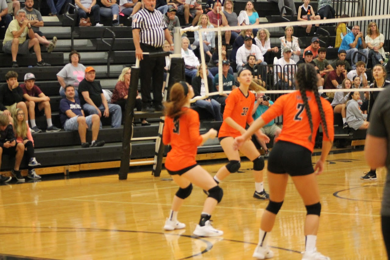 Volleyball 10/5 - IMG_2696.JPG