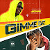 F! MUSIC: Eamous x Jaymax - Gimme Dat | @FoshoENT_Radio
