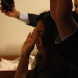David (Karas) Baptism - IMG_9606.JPG