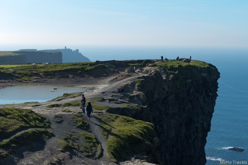 Burren and the Cliffs of Moher (1 of 1)-100