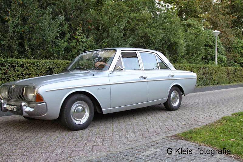 Oldtimers Nieuwleusen 2014 - IMG_1073.jpg