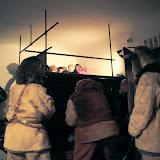 Sv. Miklavžev večer v Škofji Loki - Vika-8755.jpg