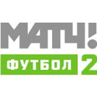 kênh Match Football 2 МАТЧ! Футбол 2