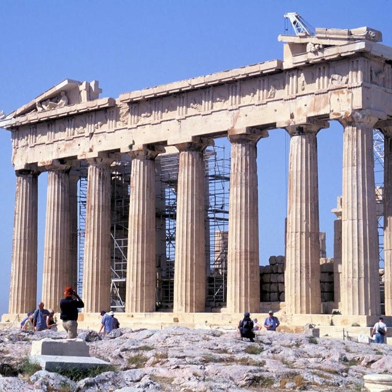 Athens_27.jpg
