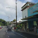 06-23-13 Big Island Waterfalls, Travel to Kauai - IMGP8886.JPG