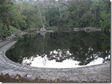 piscina-teresopolis