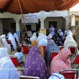 Livelihood Strengthening Programme(LSP) - DSC00448.jpg