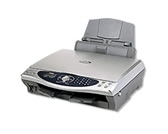 Get Brother MFC-4420C printer software, & easy methods to set up your company Brother MFC-4420C printer software work with your company computer