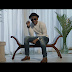 Download Video Mp4 | Alikiba - Mshumaa