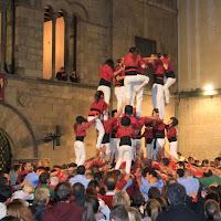Diada de la colla 19-10-11 - 20111029_138_5d7_CdL_Lleida_Diada.jpg