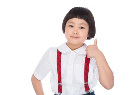 Astaga! Hasil Survei Anak di Jepang Ternyata Lebih Menghormati Karakter Anime Ini daripada Sosok Ibu