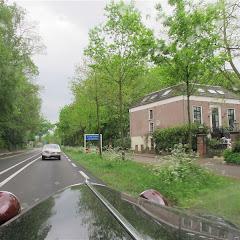 Weekend Twente 1 2012 - IMG_0041.jpg