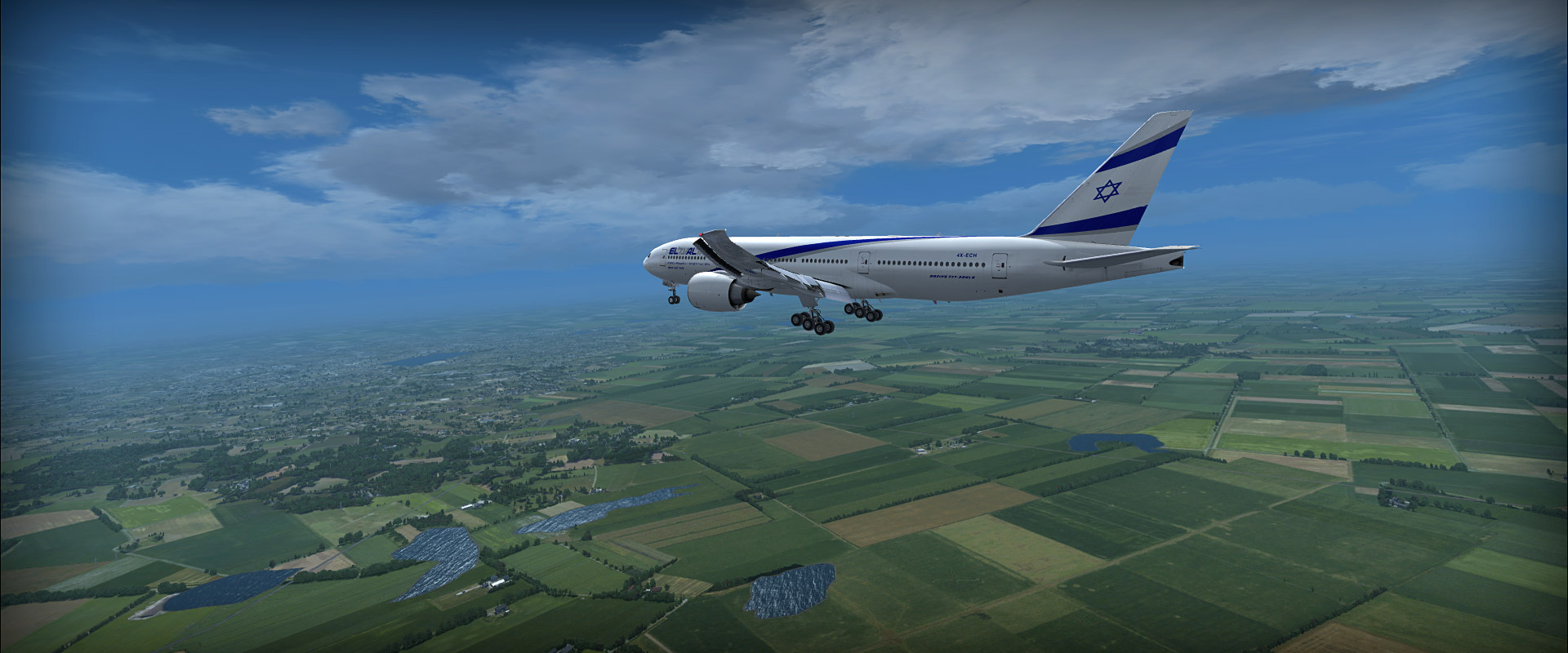 orbx ftx global base pack free download