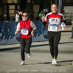 2014.04.16 Alma Linnasprint 2014-I Tallinna etapp - AS20140416LSTLN_078S.JPG