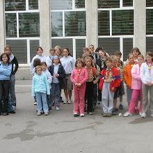 Področni mnogoboj MČ, Ilirska Bistrica 2006 - pics%2B137.jpg