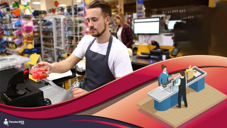 Timviec365.com hỗ trợ tìm việc làm bán hàng hiệu quả