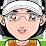 Ruttikorn Aom's profile photo