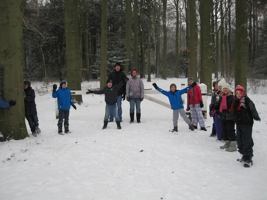Welpen - Weekendje in de sneeuw - IMG_7496.JPG