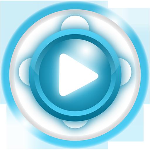 HD Video & Audio Player