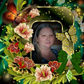 Donna Lambert Fence Customer