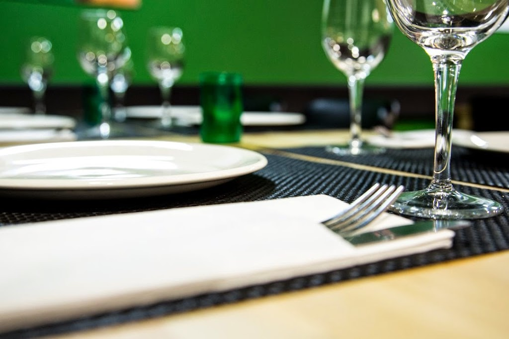 Restaurante Guti de Laredo 2013-3521