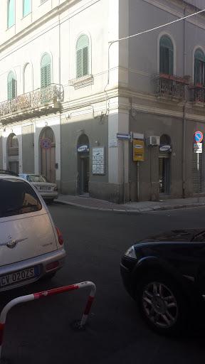 Assistenza Samsung Brindisi.Technotel Di Rizzo Marco Centro Assistenza Samsung Via