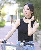 Sophia Li Xing  Actor