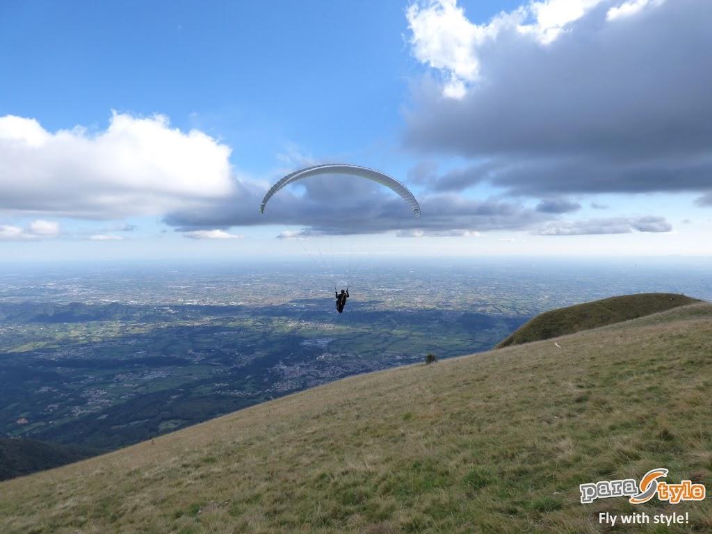 Październikowy wyjazd Parastyle i Fly2Live do Bassano del Grappa - P1020062.JPG