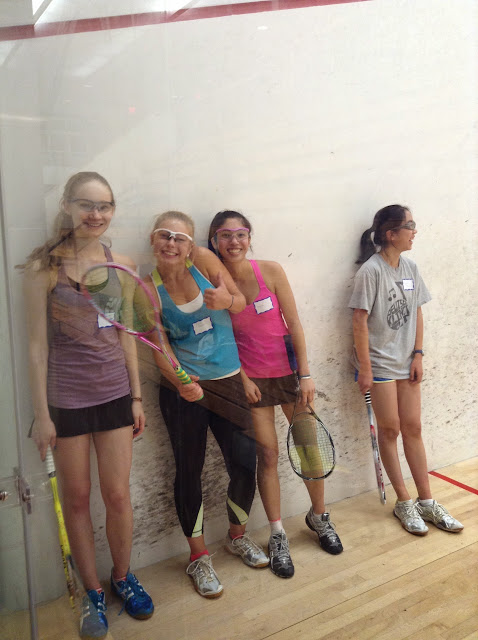 Boston Womens Squash Night 2014 - photo%2B3c.JPG