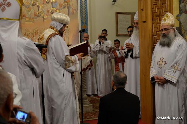 Ordination of Deacon Cyril Gorgy - _DSC0475.JPG