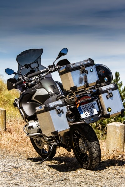 resized_adventure+firma+bmwmotos.jpg