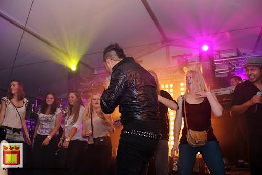 tentfeest overloon 20-10-2012  (75).JPG