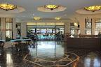 Фото 6 Azak Hotel