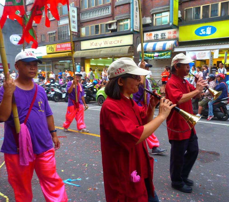 Ming Sheng Gong à Xizhi (New Taipei City) - P1340276.JPG