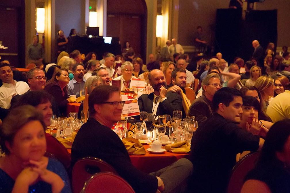 2014 Copper Cactus Awards - TMC_462A4254.jpg