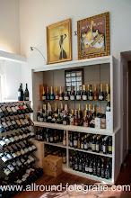 Bedrijfsreportage Wijnhandel B.J. de Logie (Amsterdam, Noord-Holland) - 18