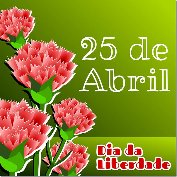 25_abril_1974_250420171