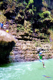 green canyon madasari 10-12 april 2015 nikon  104