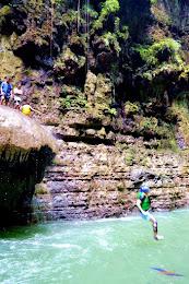 green canyon madasari 10-12 april 2015 nikon  104