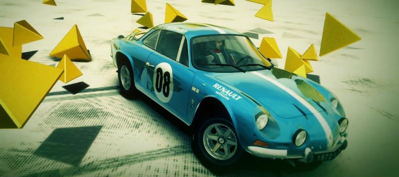 รายการรถกลุ่ม Rally ใน DiRT 3 Dirt3-110