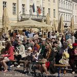 2013.05.04 Tartu Kevadpäevad 2013 - Kevad- ja tudengilaat - AS20130504KP_534S.jpg