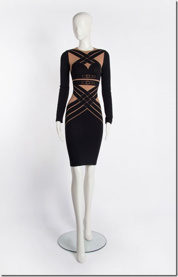 MH_Dress_front