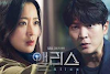 Ini 5 Drama Korea Terbaru 2020, Yuk Tonton!