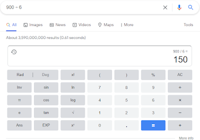 How to Search the Web (Internet) Using Google Effectively Like a Pro