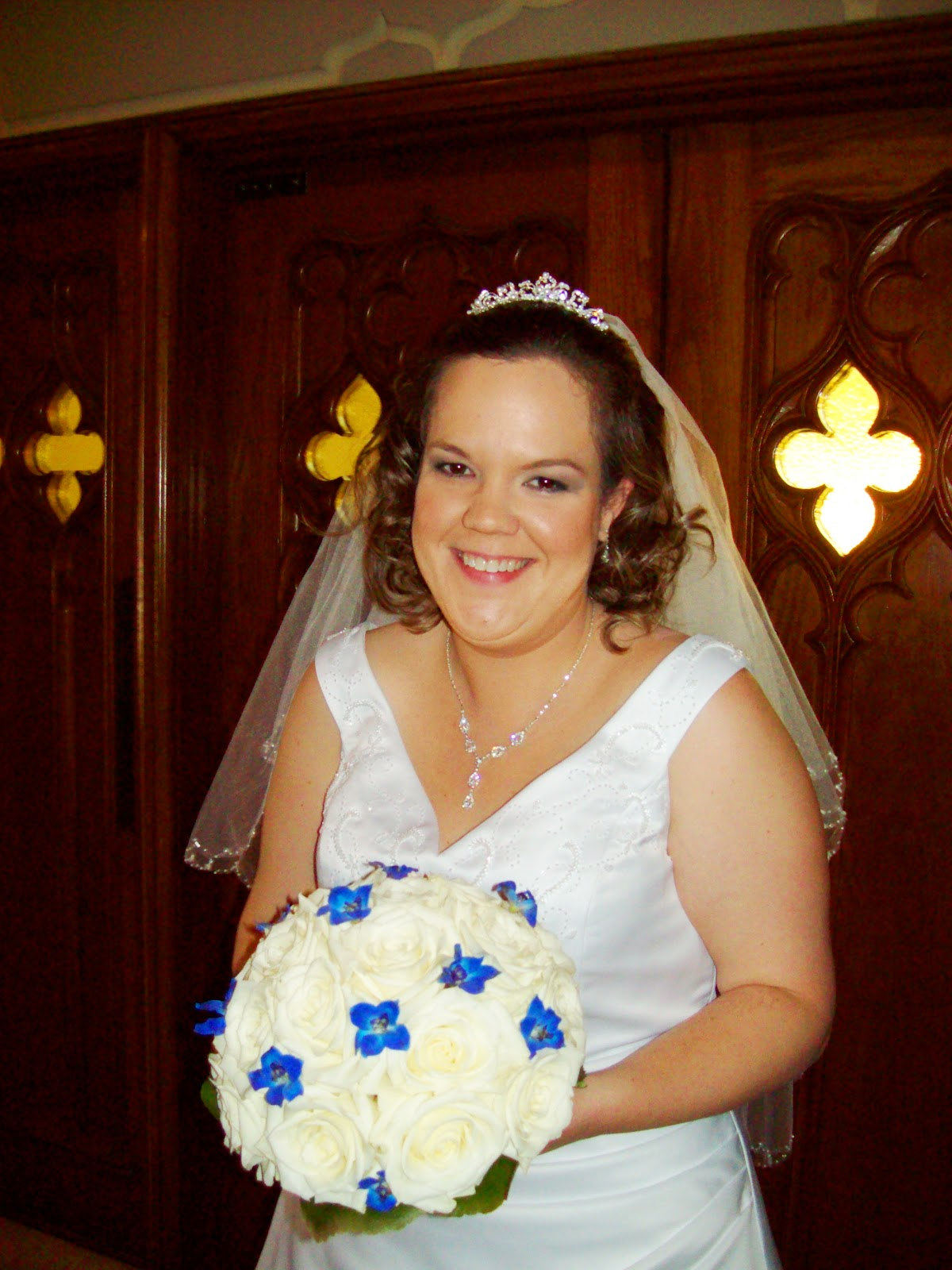 Our Wedding, photos by Brandon Moeller - 100_6367adjust_web.jpg