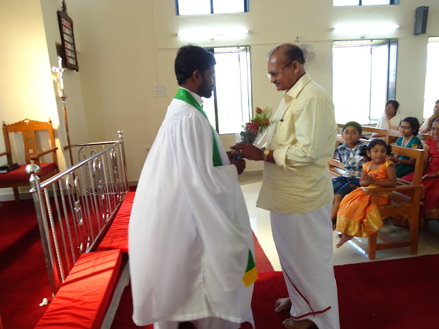 HONORING SENIOR CITIZENS ON SENIOR CITIZEN SUNDAY 30.09.12 (2012) - HIC%2BONAM%2B2%2B074.JPG