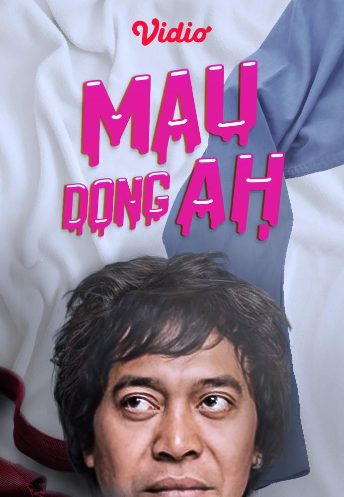 Mau dong Ah (2009)