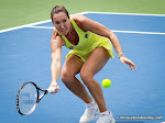 W&S Tennis 2015 Wednesday-1.jpg